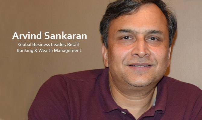 Arvind Sankaran
