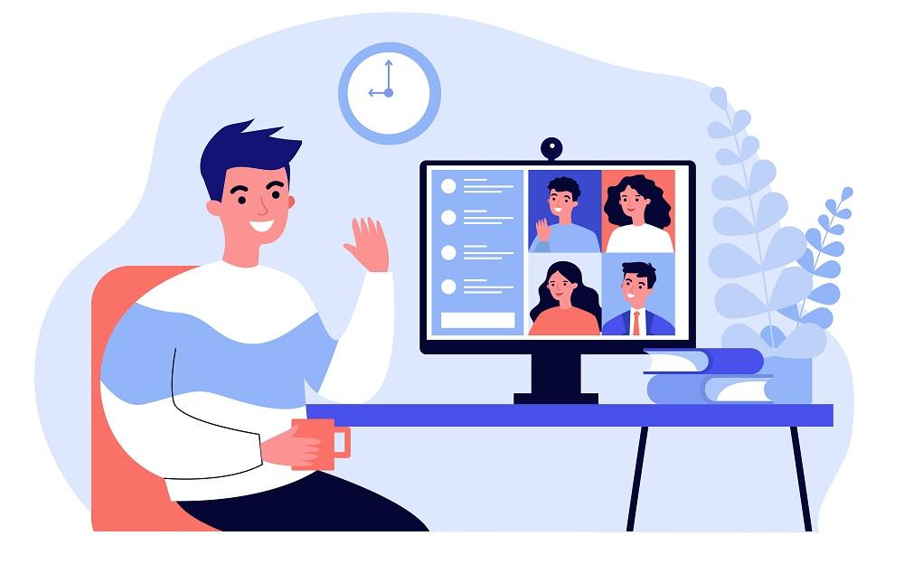 product launch best practices