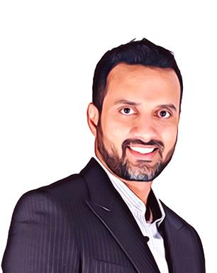 Mudassar Waseem
