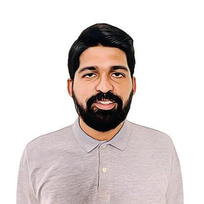 Akash Viswanathan