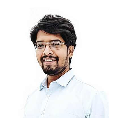 Sundara Raghavan Sankaran